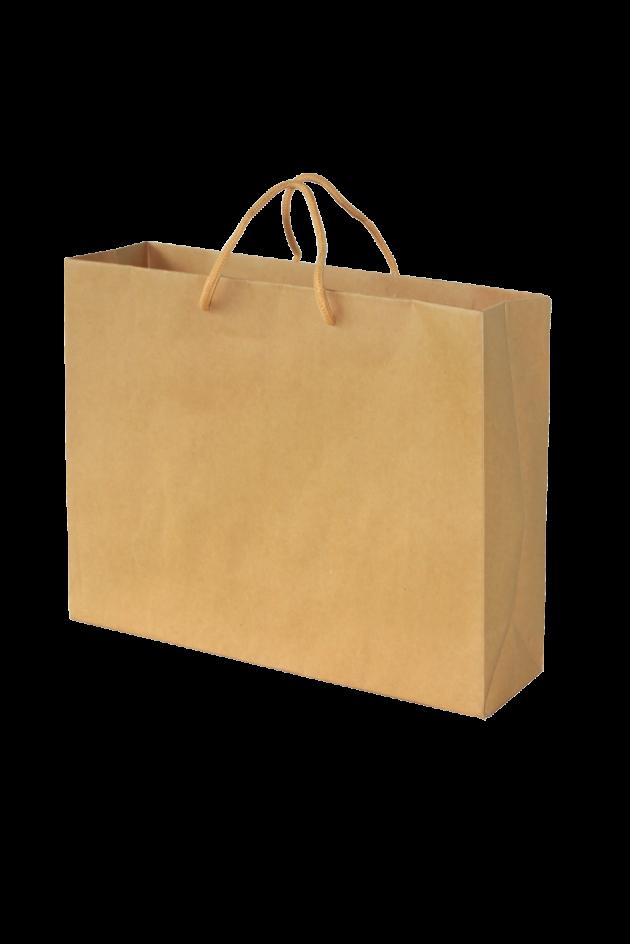 大三開紙袋 1
