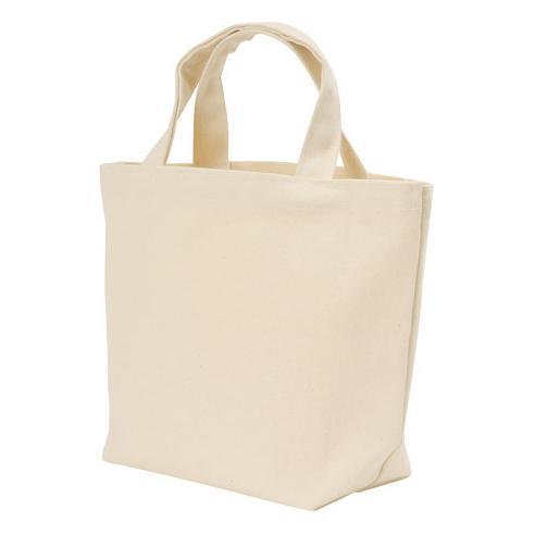 棉布袋11 1