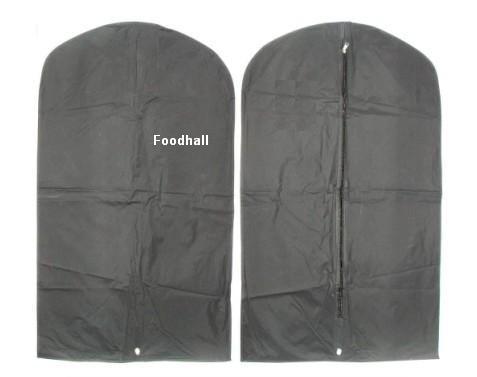 西裝袋 1