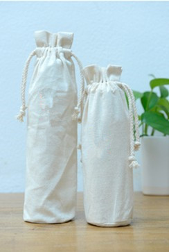 棉布袋7 1
