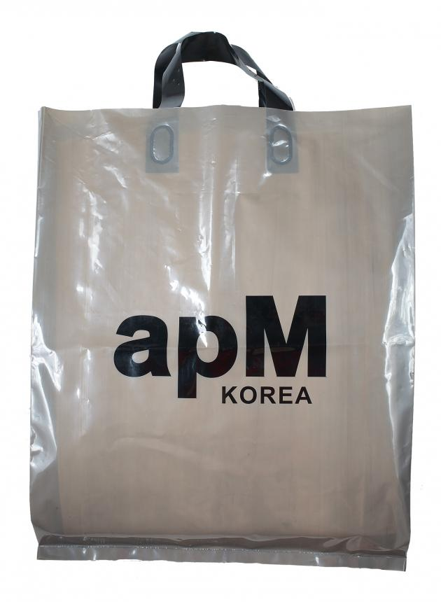 apm塑膠袋 1
